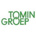tomin-groep