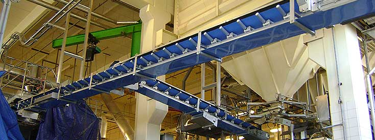 slide-conveyors-1