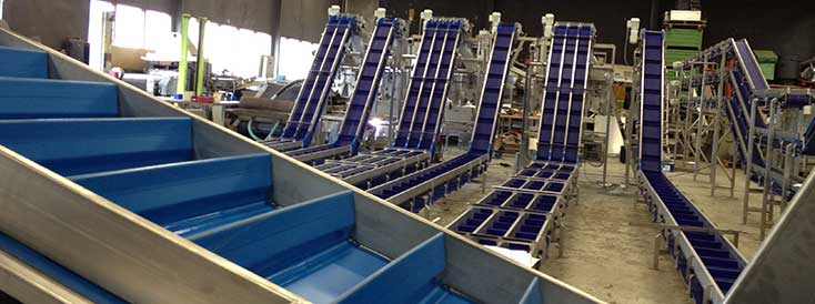 slide-conveyors-3